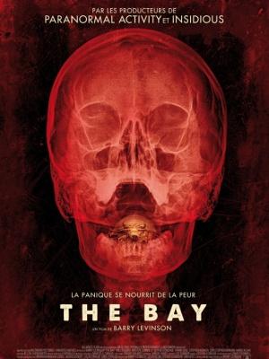 The Bay 566x755