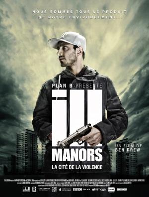 Ill Manors 2953x3898