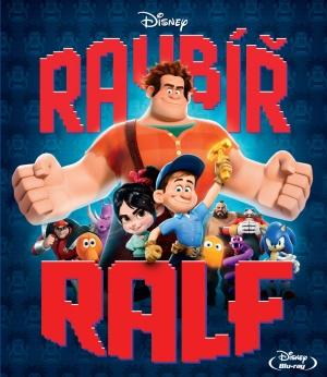 Räyhä-Ralf 1017x1173