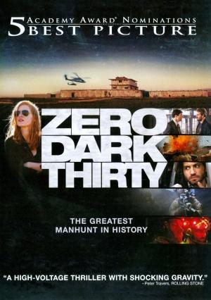 Zero Dark Thirty 1530x2175