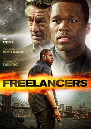 Freelancers 350x494