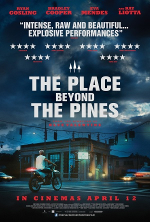 The Place Beyond the Pines 1000x1481