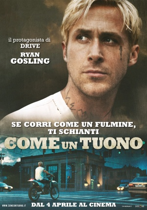 The Place Beyond the Pines 1500x2143