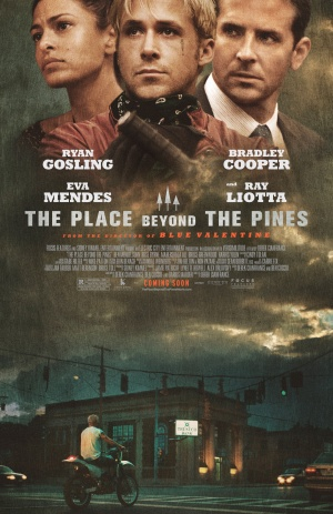 The Place Beyond the Pines 3243x5000