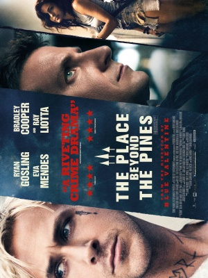 The Place Beyond the Pines 1536x2048