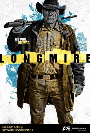 Longmire 502x745