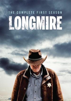 Longmire 1509x2146