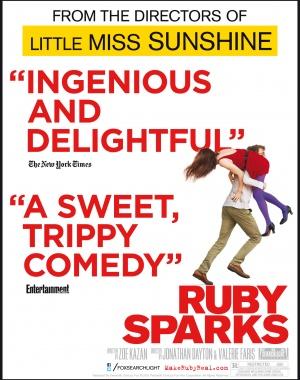 Ruby Sparks 1476x1871