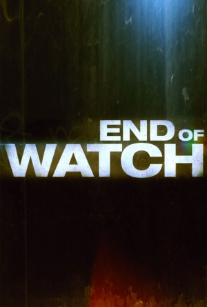 End of Watch 690x1024