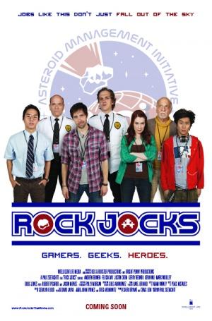 Rock Jocks 500x759