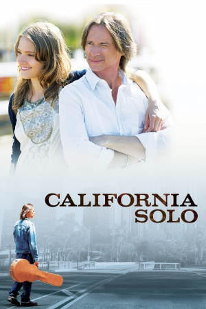 California Solo 1400x2100