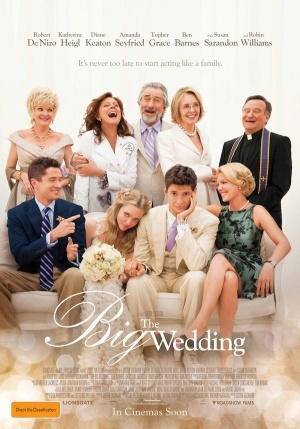 Big Wedding 600x857
