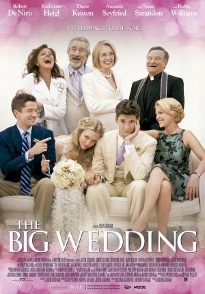 Big Wedding 1772x2539