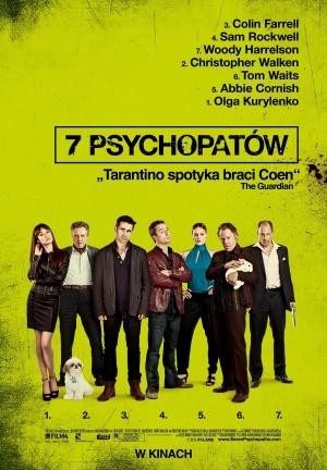 Seven Psychopaths 1928x2778