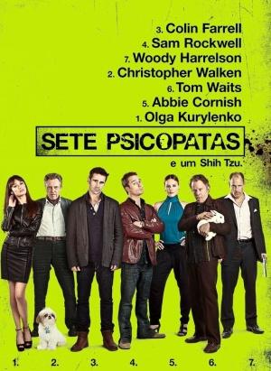 Seven Psychopaths 740x1015