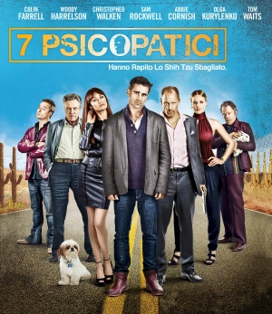 Seven Psychopaths 1523x1762