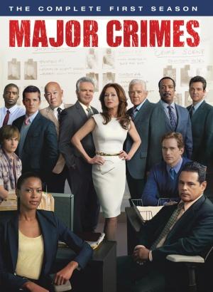 Major Crimes 1553x2124