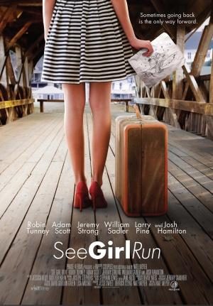 See Girl Run 1500x2155