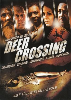 Deer Crossing 1531x2156