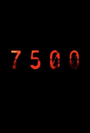 Flight 7500 405x600