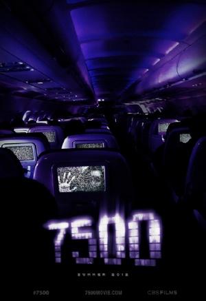 Flight 7500 810x1180