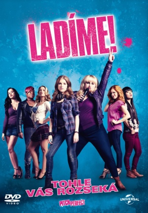 Pitch Perfect 700x1005