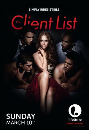 The Client List 2469x3600