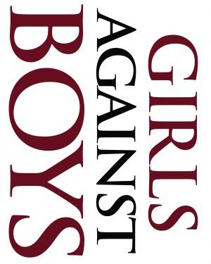 Girls Against Boys 4000x5000