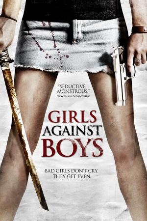 Girls Against Boys 1400x2100