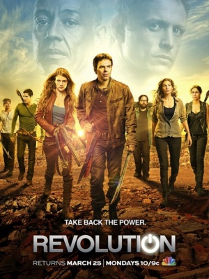 Revolution 566x755