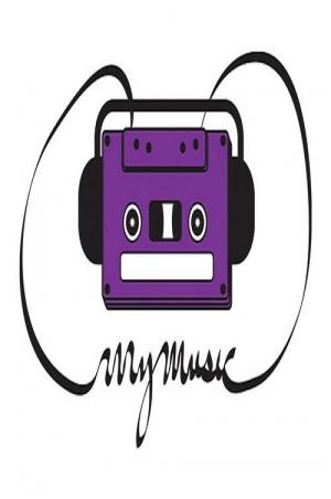 MyMusic 500x753