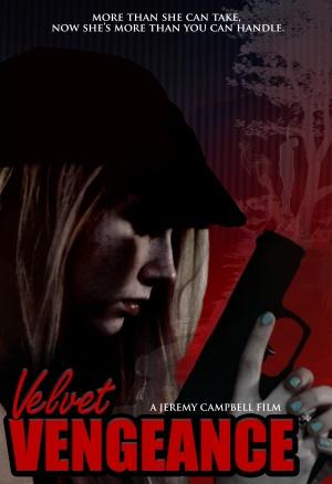 Velvet Vengeance 3421x5000