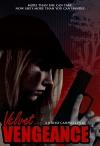 Velvet Vengeance poster