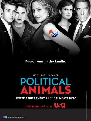 Political Animals 2124x2800