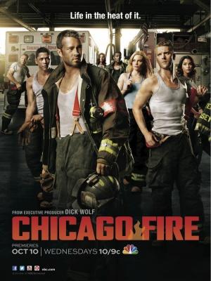 Chicago Fire 1182x1575