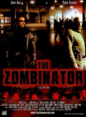 The Zombinator 3250x4411