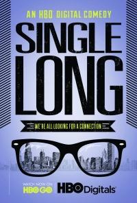 Single Long poster