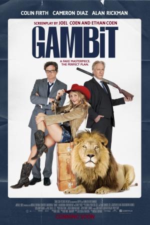 Gambit 2500x3749