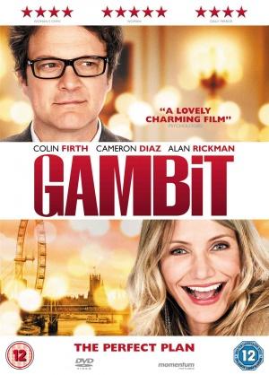 Gambit 1149x1600