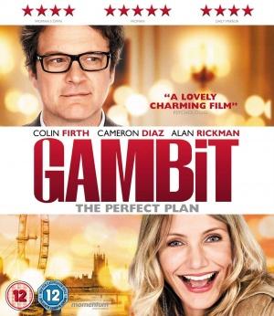 Gambit 1170x1348