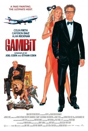 Gambit 1594x2362