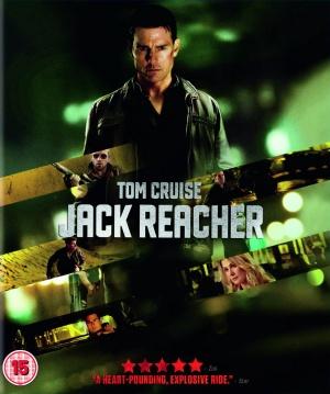 Jack Reacher 1066x1274