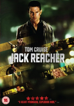 Jack Reacher 1060x1500