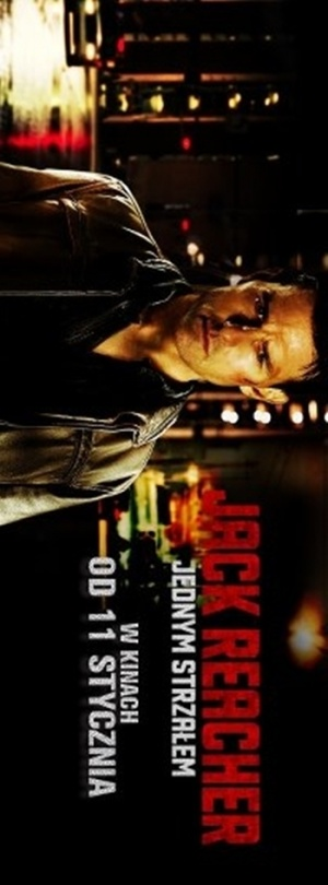 Jack Reacher 350x945