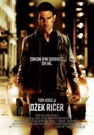 Jack Reacher 1200x1725