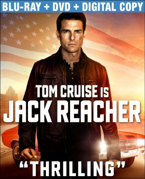 Jack Reacher 1619x1990