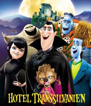 Hotel Transylvania 1521x1773