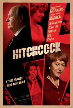 Hitchcock 1008x1481
