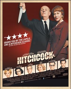 Hitchcock 1983x2500