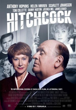 Hitchcock 555x800